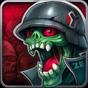 Zombie-Evil-Icon