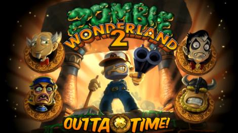 Zombie-Wonderland-2-550x307